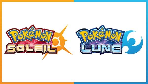 Pokémon Soleil & Lune : de nouvelles informations le 2 Juin Cefdpy11