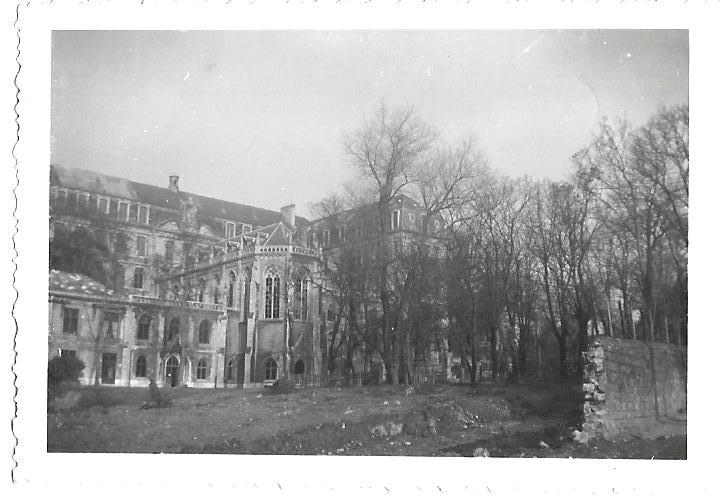 Lycée Mariette Scan_010