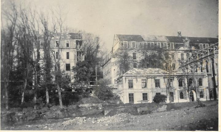 Lycée Mariette Scan_t10