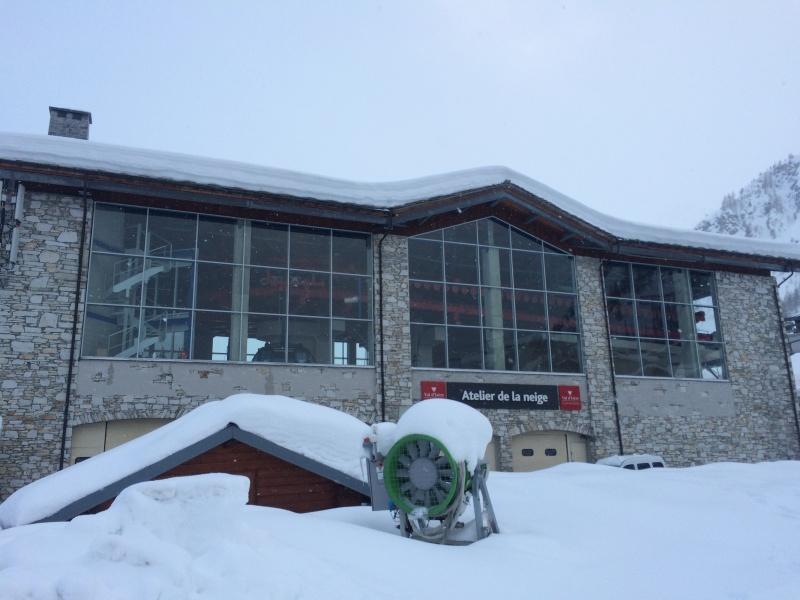 Enneigement artificiel Val d'Isère Img_2512