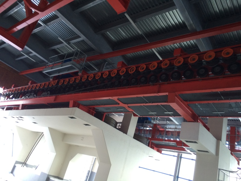 Téléphérique 3S tricâble débrayable 30 places (TPH 30) de l'Olympique Img_2617