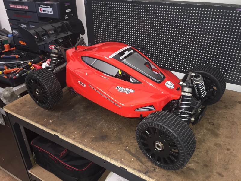 MCD RR5 factory team Ec  Image22