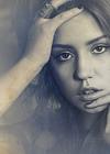 Mafio' 2015/16 Adele10