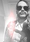 Mafio' 2015/16 Ava_sc10