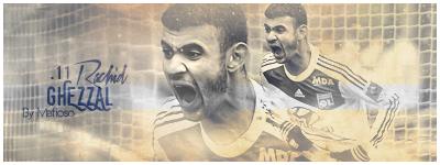 Mafio' 2015/16 Ghezza10