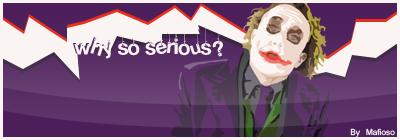 Mafio' 2015/16 Joker_10