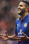 Mafio' 2015/16 Mahrez10