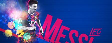 Mafio' 2015/16 Messi_12