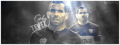 Mafio' 2015/16 Tevez_10