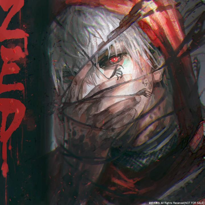 Uljiar l'oeil de sang Zed_fa10