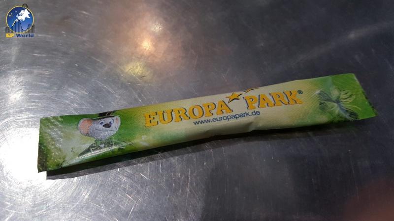 Les photos d'Europa-Park 12903610