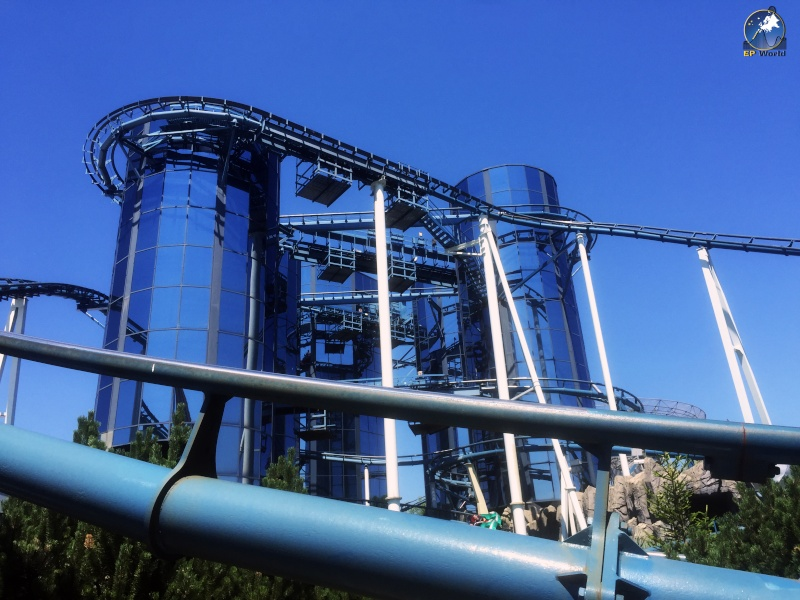 Les photos d'Europa-Park Img_5310