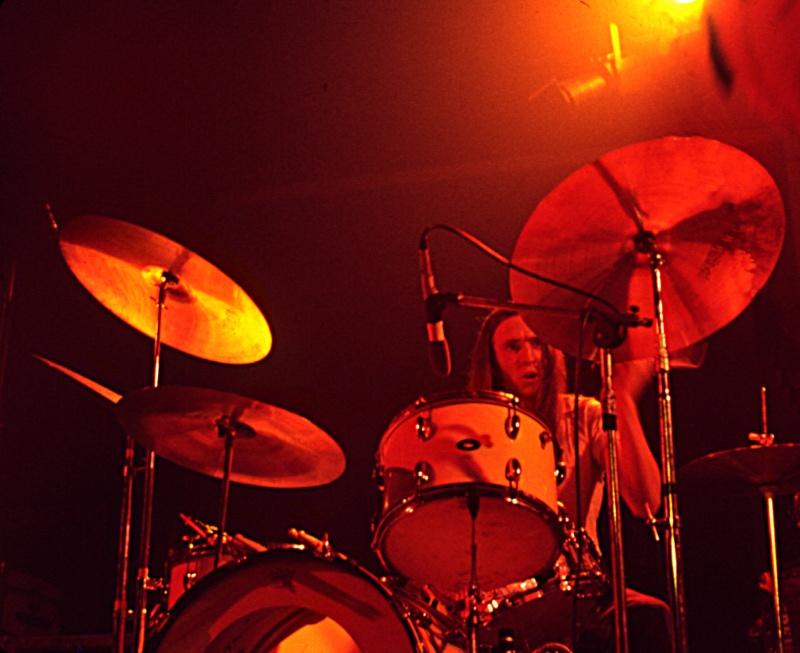 Photo de Joseph Kolmansky - Salle Vallier - Marseille (France) - 9 mai 1975 - Page 5 Busy_r10