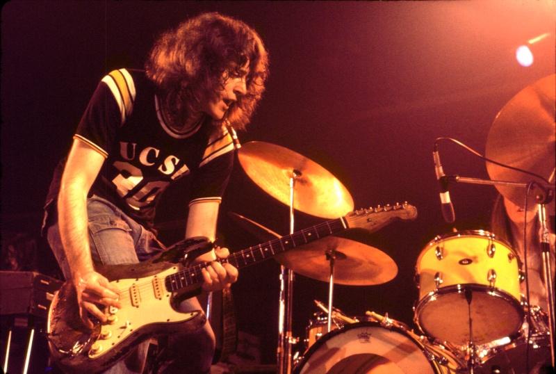 Photo de Joseph Kolmansky - Salle Vallier - Marseille (France) - 9 mai 1975 - Page 5 Chuck_10