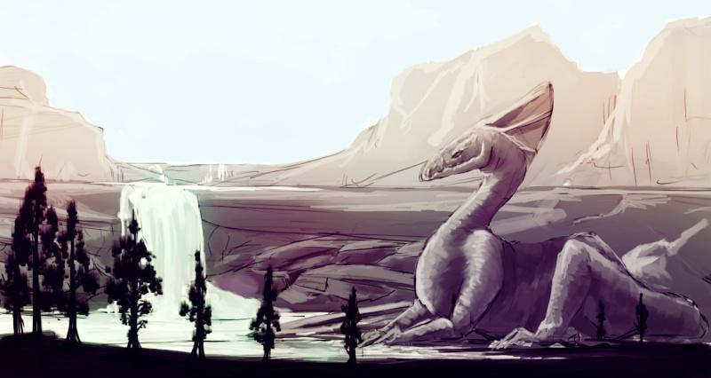 Les gribouilles d'Atna: objectif landscape et persos - Page 21 Compo-10