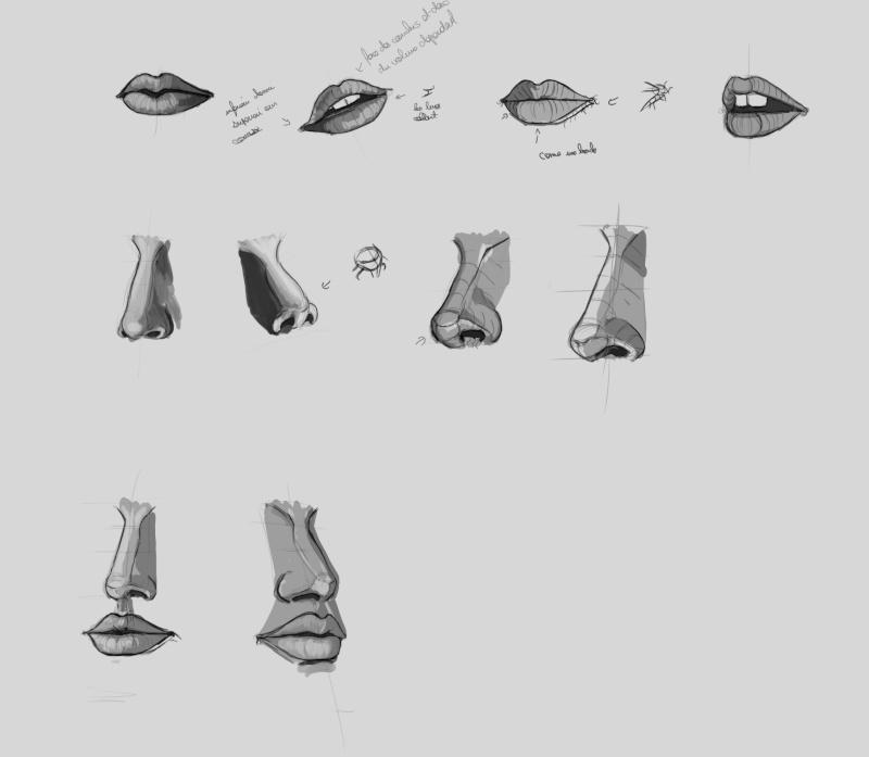 Les gribouilles d'Atna: objectif landscape et persos - Page 21 Lyvres10