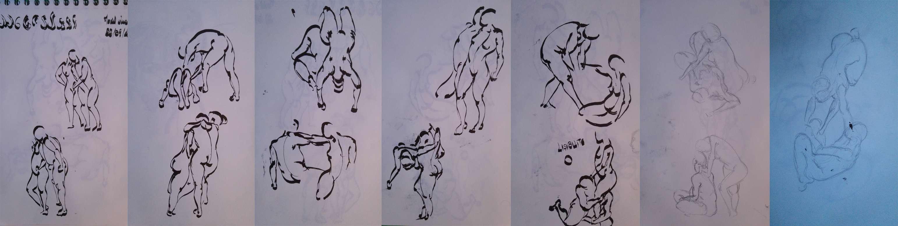 Les gribouilles d'Atna: objectif landscape et persos - Page 21 Model-10