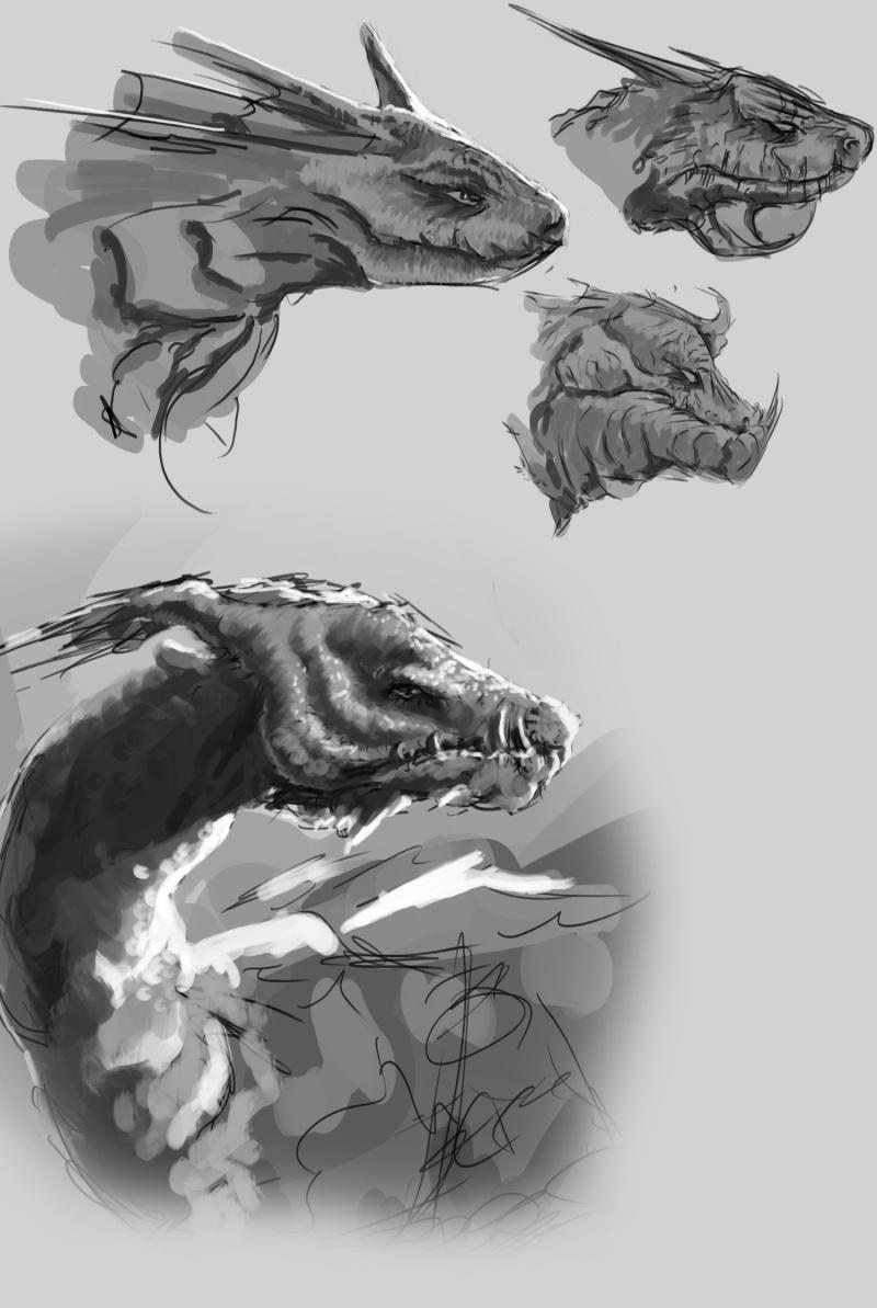 Les gribouilles d'Atna: objectif landscape et persos - Page 21 Sketch10