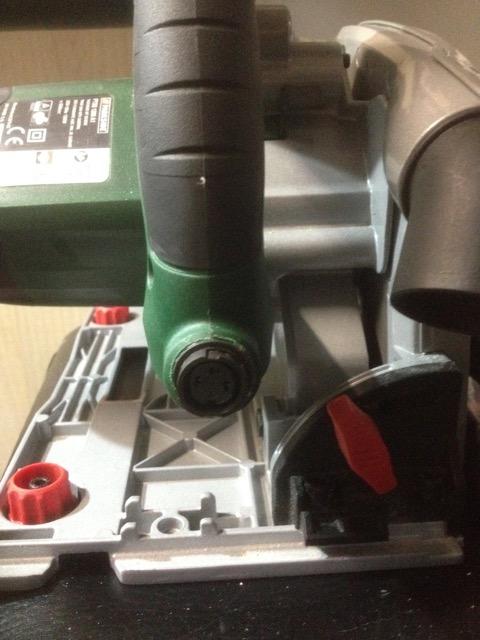 Couper, couper, couper... vos fils et connexions types PLUG-IT FESTOOL Img_4418