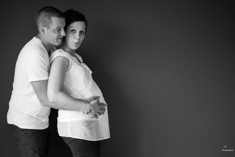 A nouveau parents _dsc2814