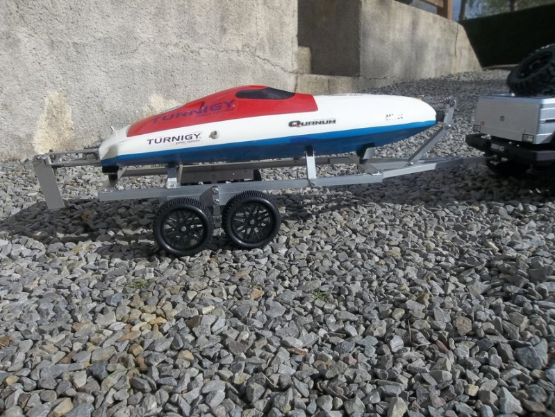 remorque pour bateau  100_1611