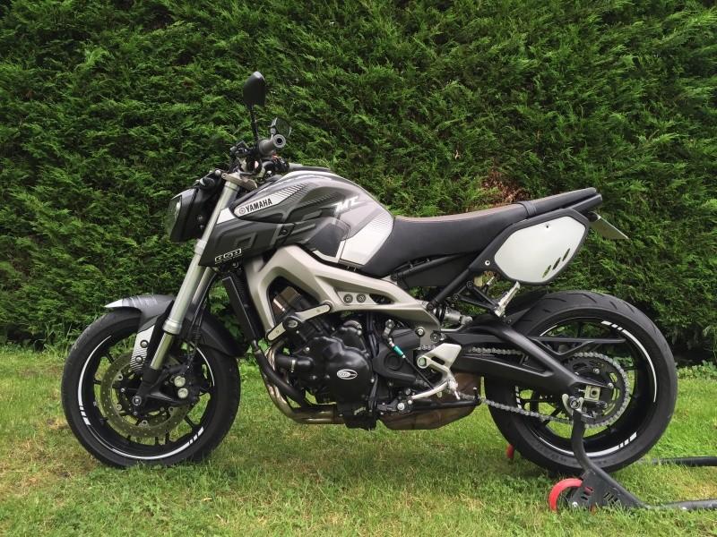Yamaha MT-09 ASD Racing - Page 3 Img_1611