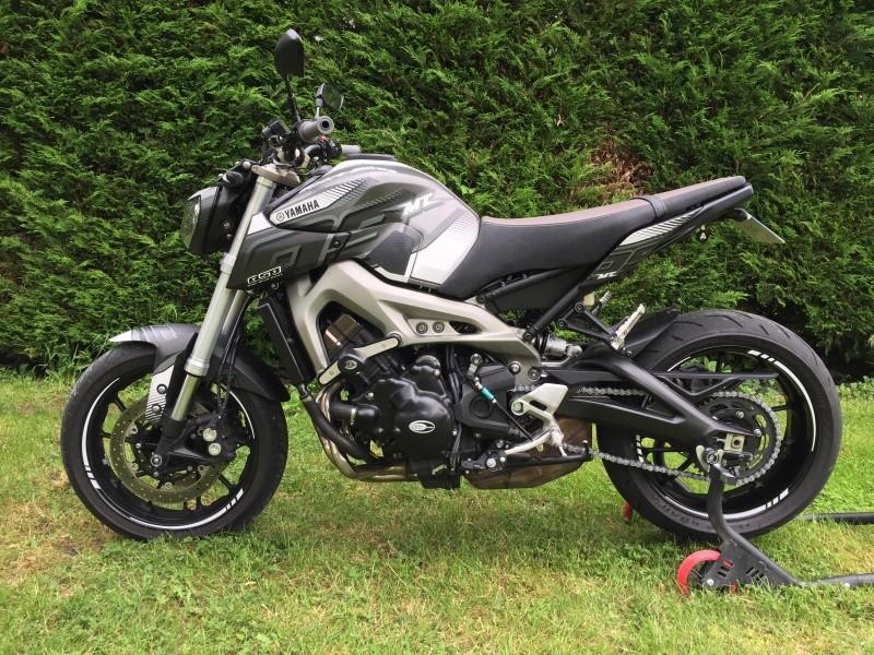 Yamaha MT-09 ASD Racing - Page 2 Img_1612