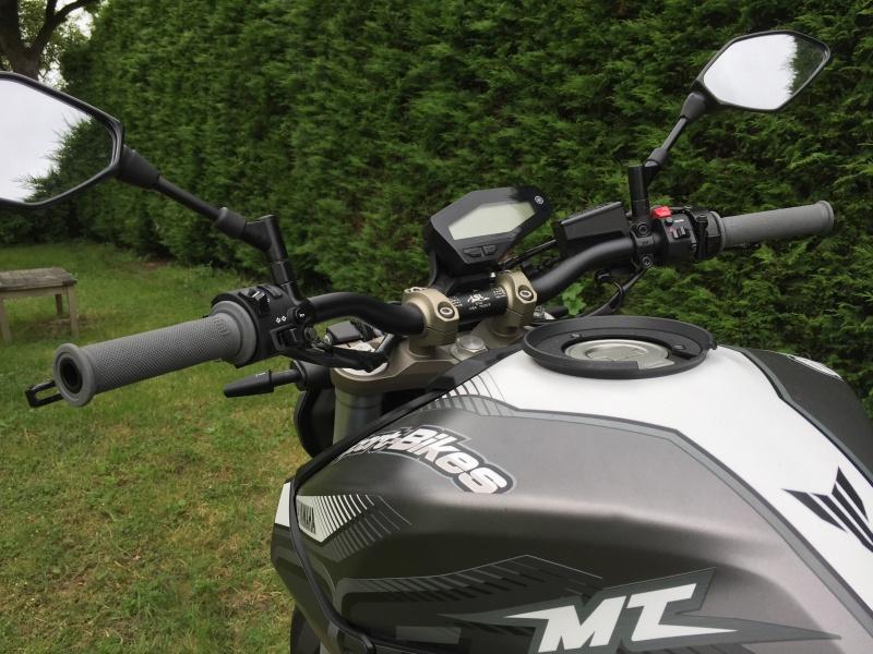 Yamaha MT-09 ASD Racing - Page 2 Img_1613