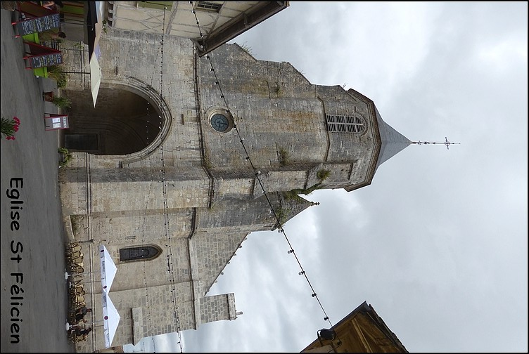 Cité médiévale d'Issigeac 0005_e10