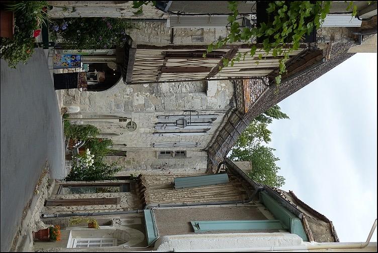 Cité médiévale d'Issigeac 0008_r10
