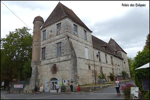 Cité médiévale d'Issigeac 0010_c10