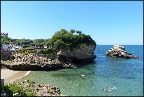Biarritz 0025_b10