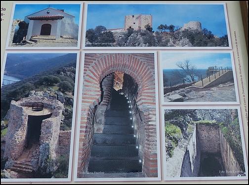 [Espagne] Parc national de Montfragüe P1050110