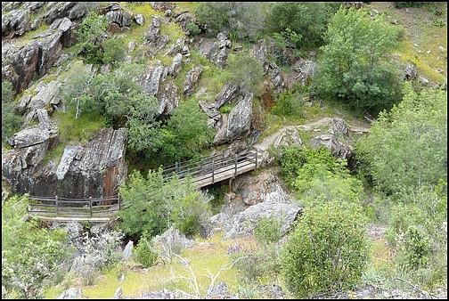 [Espagne] Parc national de Montfragüe P1050117