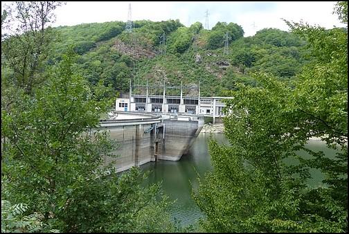 Barrage de l'Aigle P1050916