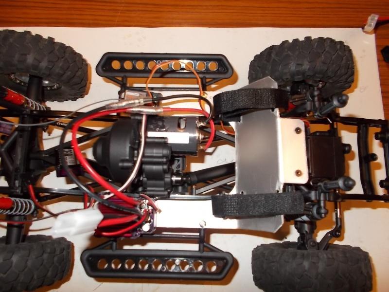 SCX-10 de small-block  Dscn0021