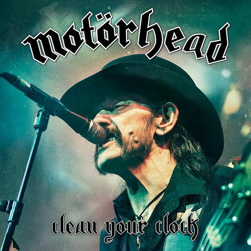 Motorhead - Page 13 25543310