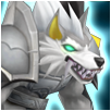 [loup-garou de lumière] Eshir Eshir_10