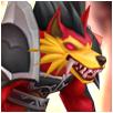 [Loup-garou de feu] Garoche Garoch10