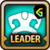 [Loup-garou de vent] Shakan Leader10