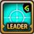 [Loup-garou de feu] Garoche Leader11