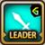 [Loup-garou d'eau] Vigor Leader12