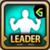 [loup-garou de lumière] Eshir Leader13