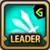 [Loup-garou de ténèbres] Jultan Leader14