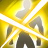 [loup-garou de lumière] Eshir Massac10