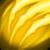 [Loup-garou de vent] Shakan Mercil10