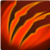 [Loup-garou de feu] Garoche Mercil11