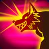 [Loup-garou de feu] Garoche Surpri11