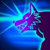 [Loup-garou de ténèbres] Jultan Surpri12