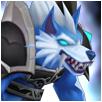 [Loup-garou d'eau] Vigor Vigor_10